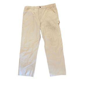 Big Bill carpenter pants